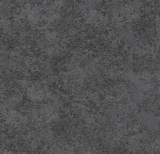 Vinylové podlahy Forbo Flotex Calgary grey