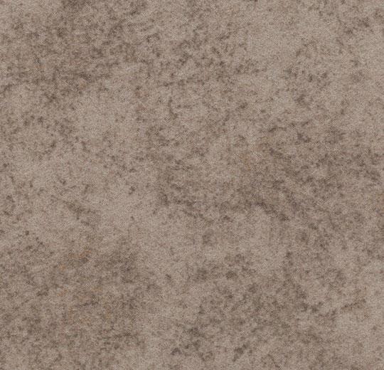 Vinylové podlahy Forbo Flotex Calgary linen