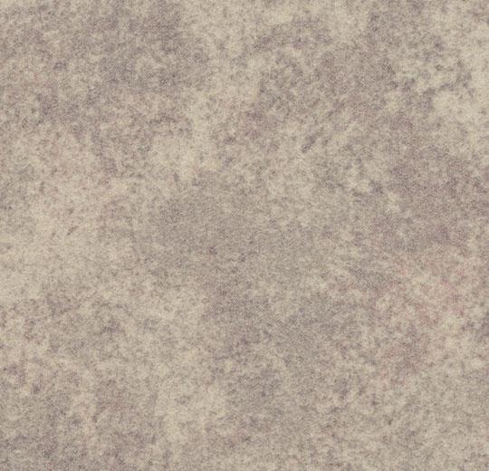 Vinylové podlahy Forbo Flotex Calgary quartz