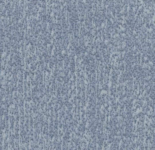 Vinylové podlahy Forbo Flotex Canyon cloud