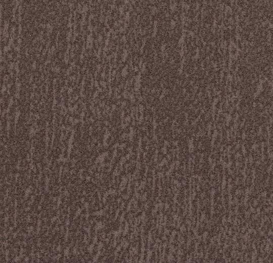Vinylové podlahy Forbo Flotex Canyon garnet