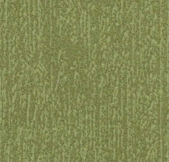 Vinylové podlahy Forbo Flotex Canyon kelp