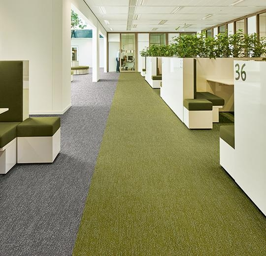 Forbo Flotex Canyon kelp
