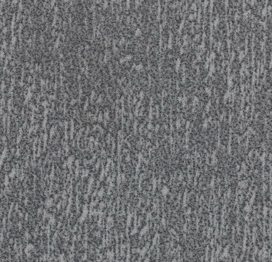 Vinylové podlahy Forbo Flotex  Canyon limestone