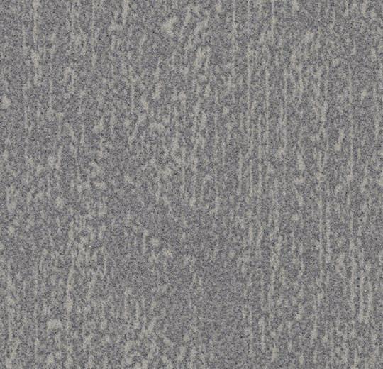 Vinylové podlahy Forbo Flotex Canyon linen