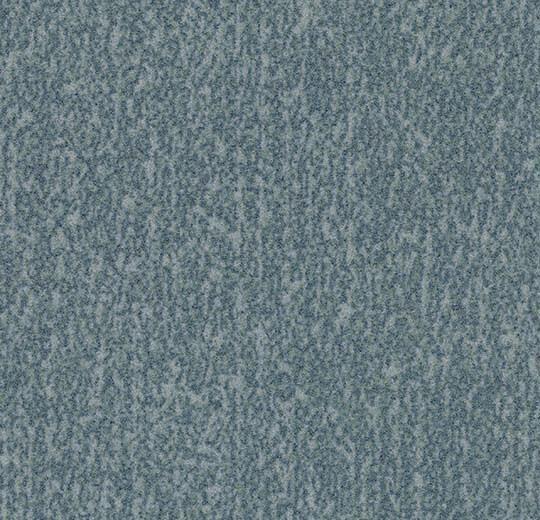 Vinylové podlahy Forbo Flotex Canyon seafoam