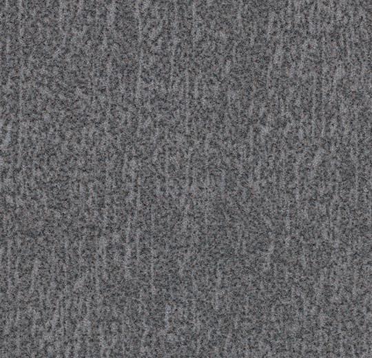 Vinylové podlahy Forbo Flotex Canyon stone