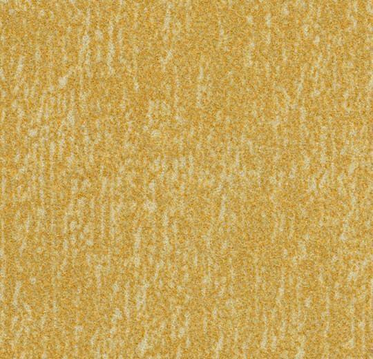 Vinylové podlahy Forbo Flotex Canyon sulphur