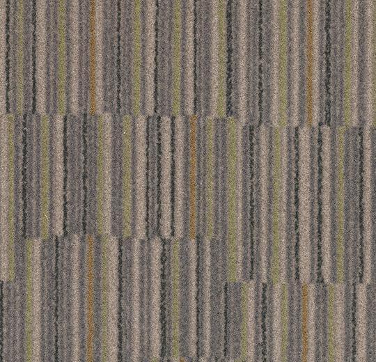 Vinylové podlahy Forbo Flotex linear s242001 Stratus sulphur