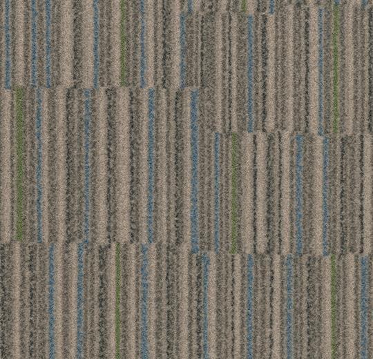 Vinylové podlahy Forbo Flotex linear s242004 Stratus fossil