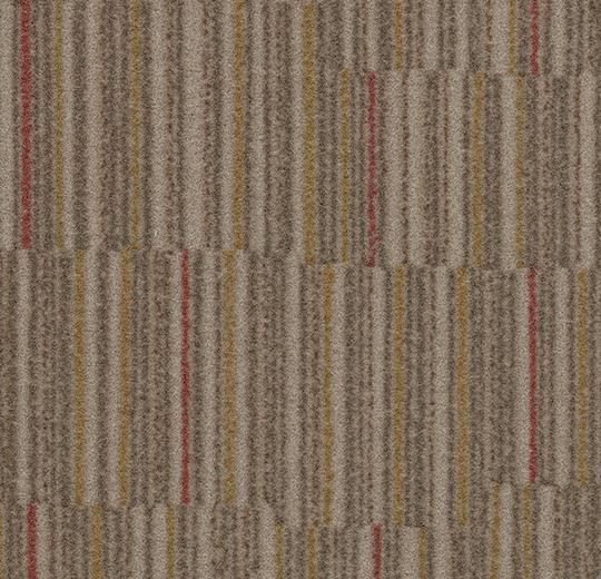 Vinylové podlahy Forbo Flotex linear s242003 Stratus sisal