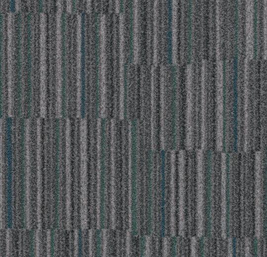 Vinylové podlahy Forbo Flotex linear s242007 Stratus mint