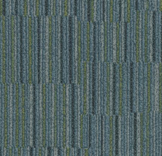 Vinylové podlahy Forbo Flotex linear s242009 Stratus marina