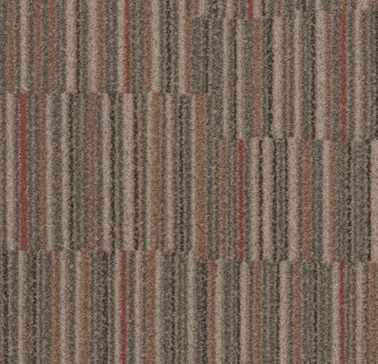 Vinylové podlahy Forbo Flotex linear s242011 Stratus leather