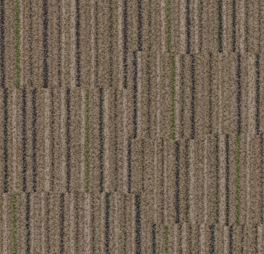 Vinylové podlahy Forbo Flotex linear s242012 Stratus walnut