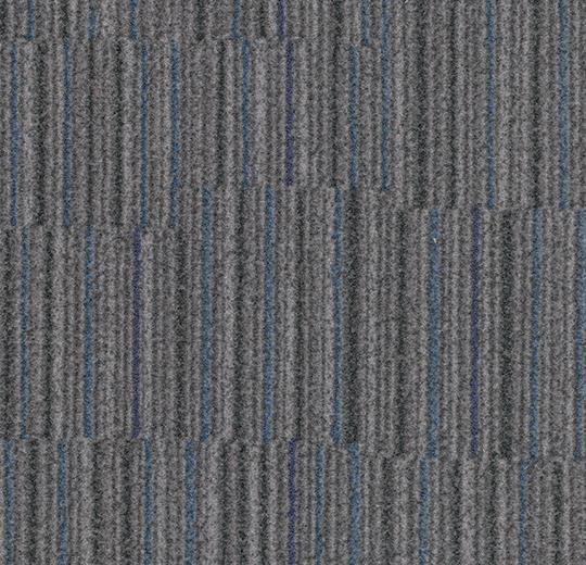 Vinylové podlahy Forbo Flotex linear s242014 Stratus eclipse
