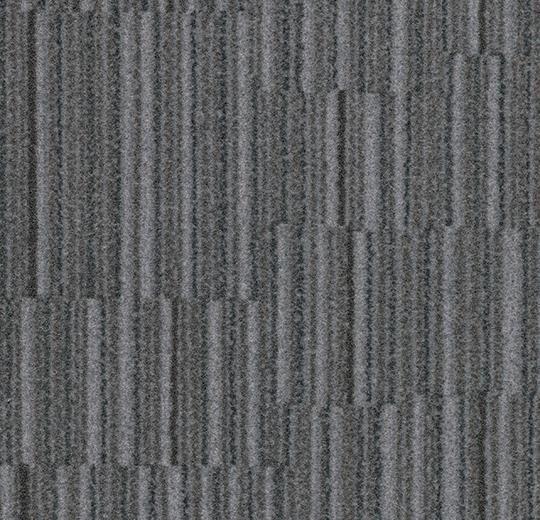 Vinylové podlahy Forbo Flotex linear s242015 Stratus storm