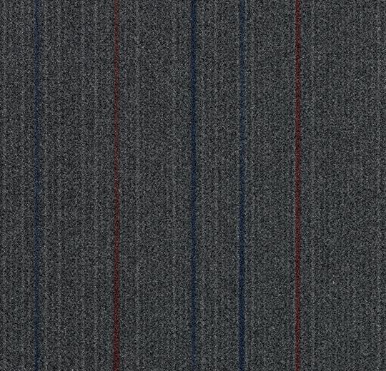 Vinylové podlahy Forbo Flotex linear s262001 Pinstripe Piccadilly