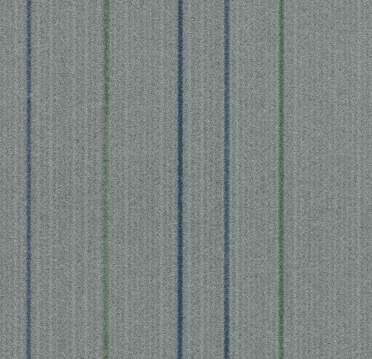 Vinylové podlahy Forbo Flotex linear s262002 Pinstripe Cavendish
