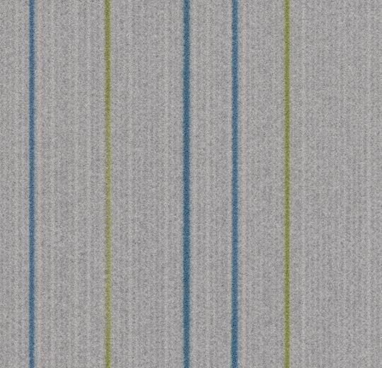 Vinylové podlahy Forbo Flotex linear s262003 Pinstripe Westminster