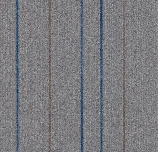 Vinylové podlahy Forbo Flotex linear s262004 Pinstripe Buckingham