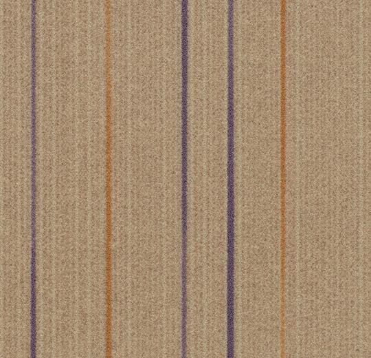 Vinylové podlahy Forbo Flotex linear s262005 Pinstripe Kensington