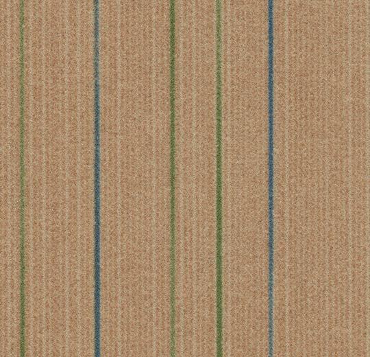 Vinylové podlahy Forbo Flotex linear s262008 Pinstripe Soho