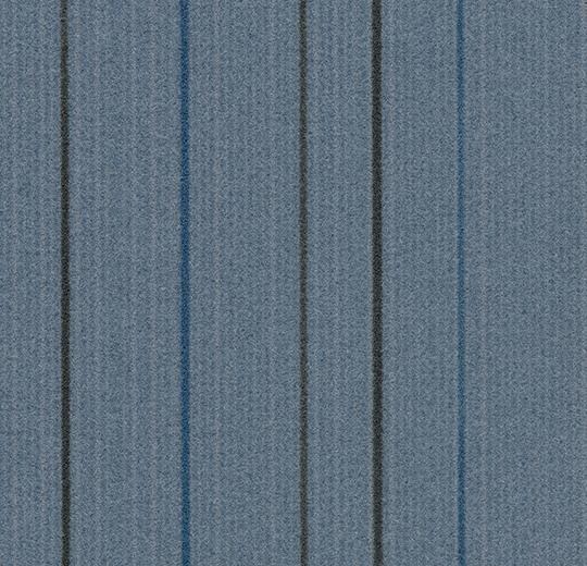 Vinylové podlahy Forbo Flotex linear s262009 Pinstripe Mayfair