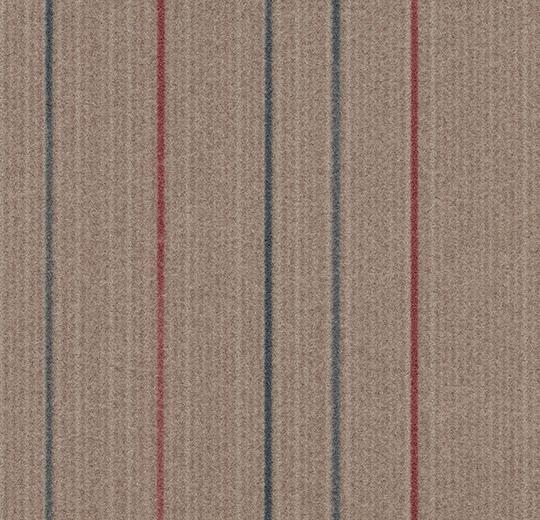 Vinylové podlahy Forbo Flotex linear s262011 Pinstripe Paddington