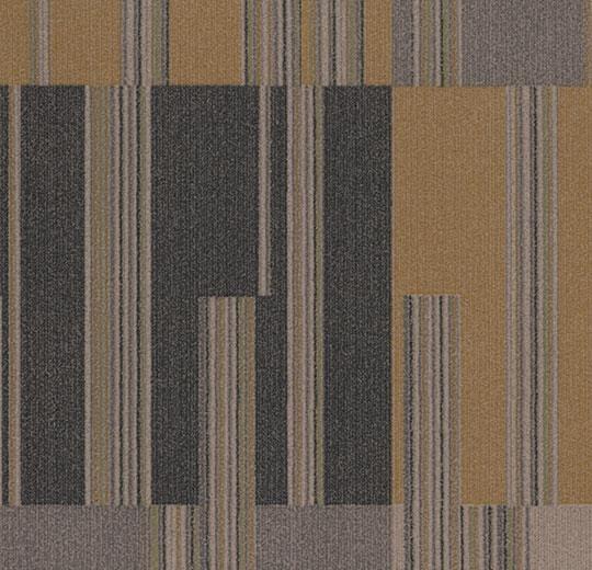 Vinylové podlahy Forbo Flotex linear s270001 Cirrus sulphur