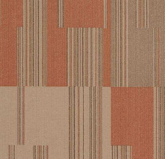 Vinylové podlahy Forbo Flotex linear s270002 Cirrus vanilla