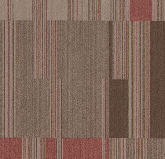 Vinylové podlahy Forbo Flotex linear s270003 Cirrus sisal