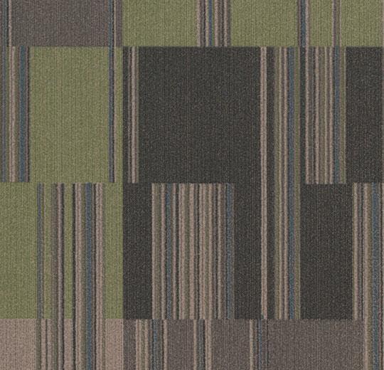 Vinylové podlahy Forbo Flotex linear s270004 Cirrus fossil