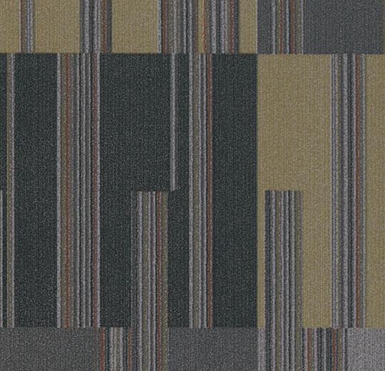 Vinylové podlahy Forbo Flotex linear s270006 Cirrus ruby