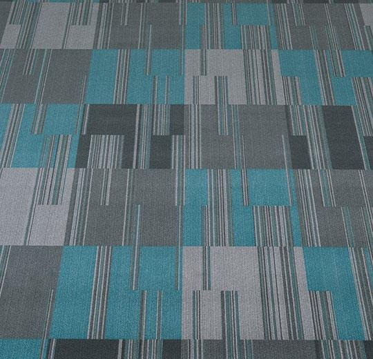 Forbo Flotex linear s270007 Cirrus mint