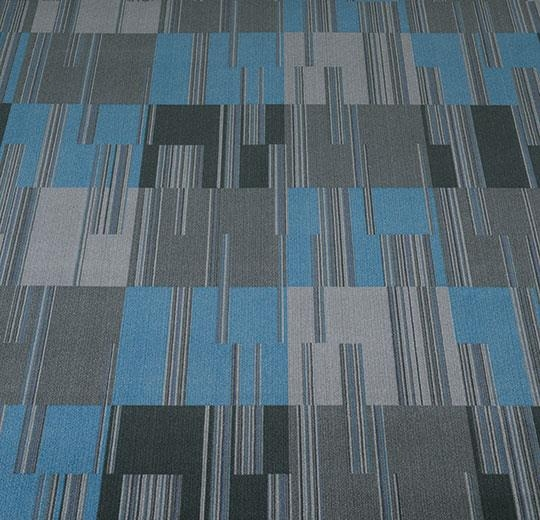 Forbo Flotex linear s270014 Cirrus eclipse