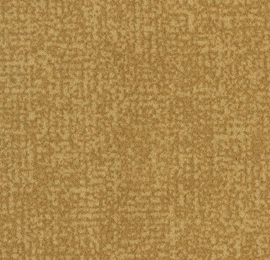 Vinylové podlahy Forbo Flotex Metro amber