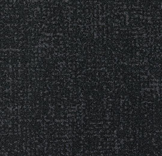 Vinylové podlahy Forbo Flotex Metro anthracite