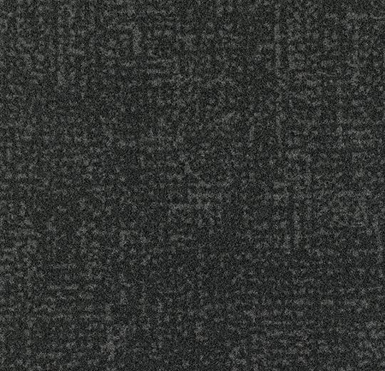 Vinylové podlahy Forbo Flotex Metro ash