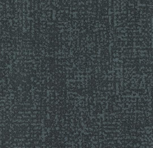 Vinylové podlahy Forbo Flotex Metro carbon