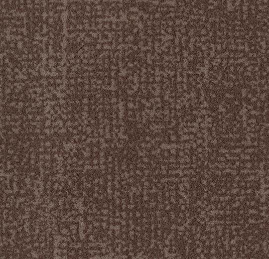 Vinylové podlahy Forbo Flotex Metro cocoa