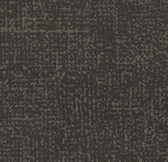 Vinylové podlahy Forbo Flotex Metro concrete