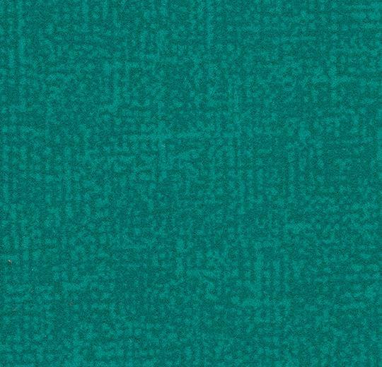Vinylové podlahy Forbo Flotex Metro emerald