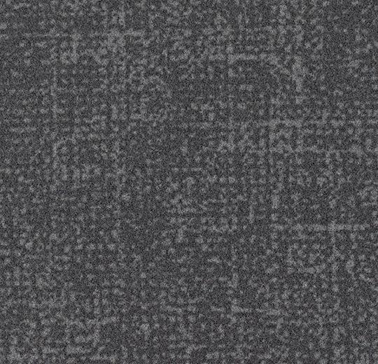 Vinylové podlahy Forbo Flotex Metro grey