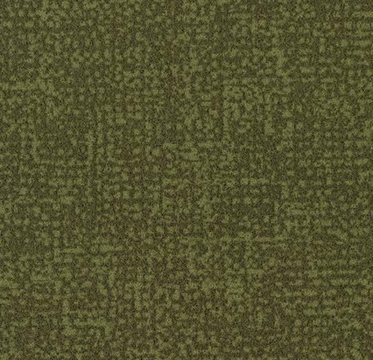 Vinylové podlahy Forbo Flotex Metro moss