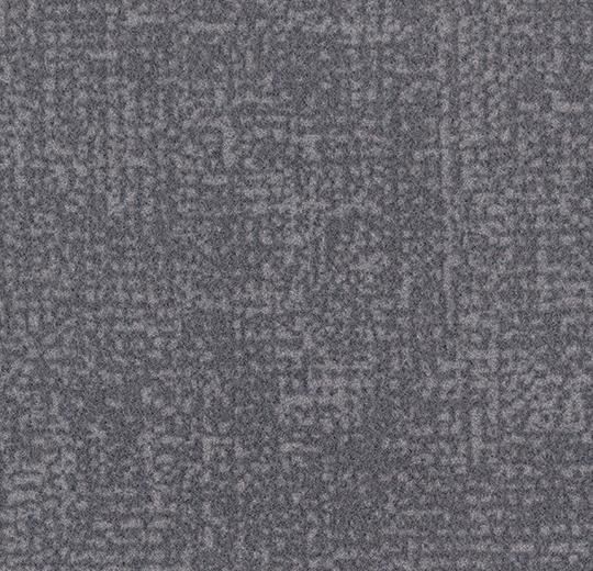 Vinylové podlahy Forbo Flotex Metro nimbus