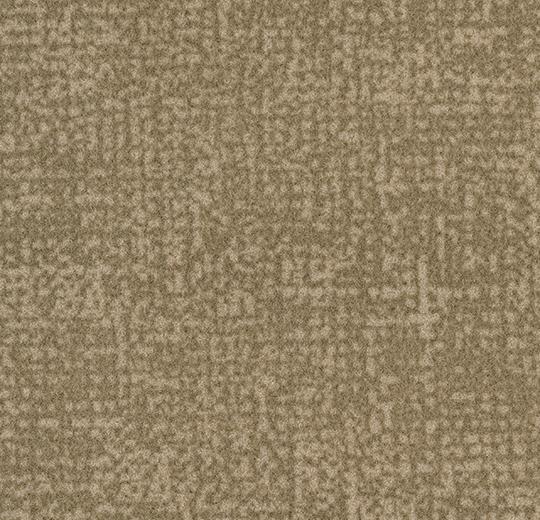 Vinylové podlahy Forbo Flotex Metro sand
