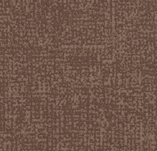 Vinylové podlahy Forbo Flotex Metro truffle