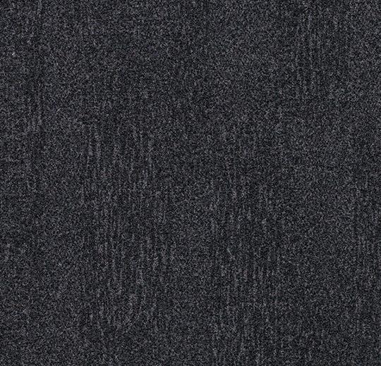 Vinylové podlahy Forbo Flotex Penang anthracite