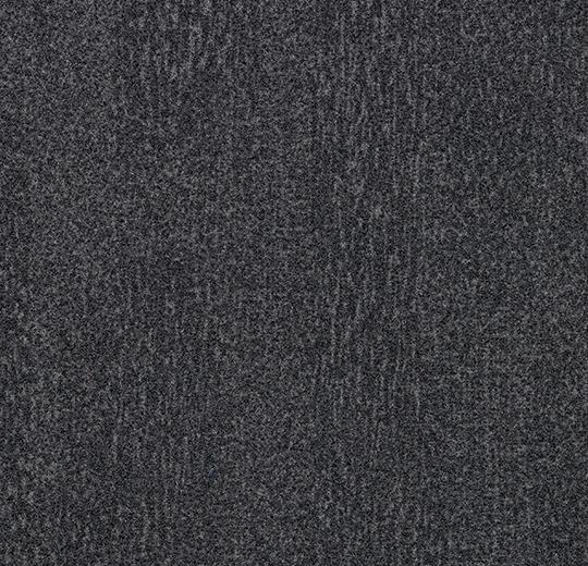 Vinylové podlahy Forbo Flotex Penang ash